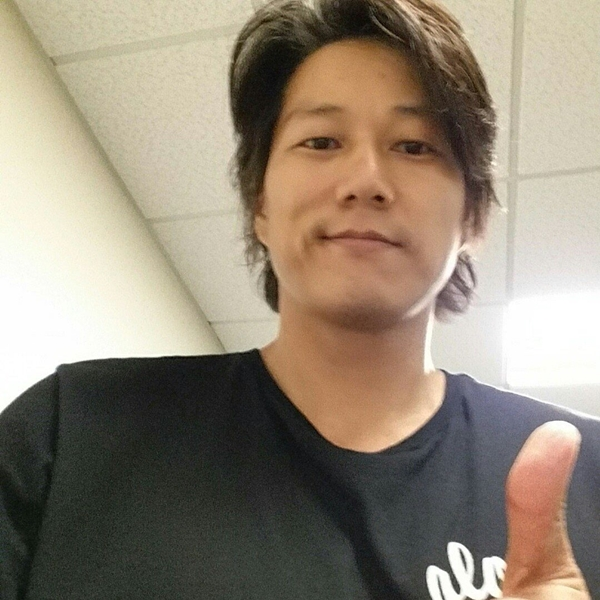 sung kang wikisung kang фильмы, sung kang биография, sung kang 2016, sung kang wiki, sung kang 2017, sung kang height, sung kang young, sung kang инстаграм, sung kang vikipedia, sung kang instagram official, sung kang sylvester stallone movie, sung kang pearl harbor, sung kang film, sung kang garage, sung kang filme, sung kang facebook, sung kang fairlady, sung kang фильмография, sung kang личная жизнь, sung kang wife