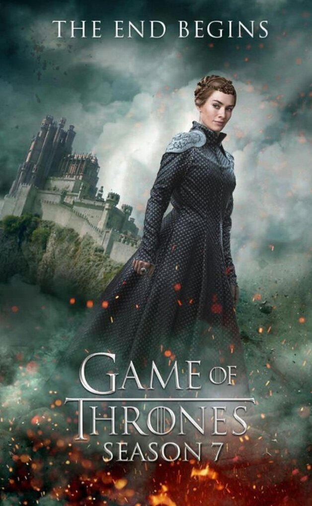 game of thrones latest book release