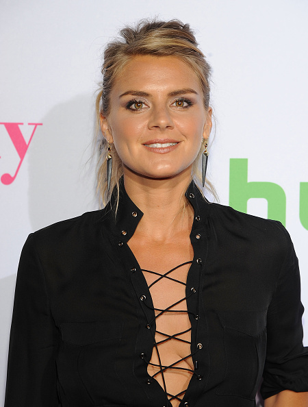 Eliza Coupe naked (92 pictures), leaked Porno, Twitter, legs 2015