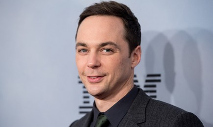 """'The Big Bang Theory' star Jim Parsons to narrate medical docuseries """"First In Human"""" on Discovery Channel"""