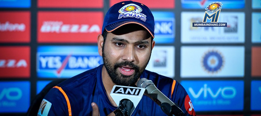 IPL 2017 Mumbai Indians vs Rising Pune Supergiant live stream, where ...