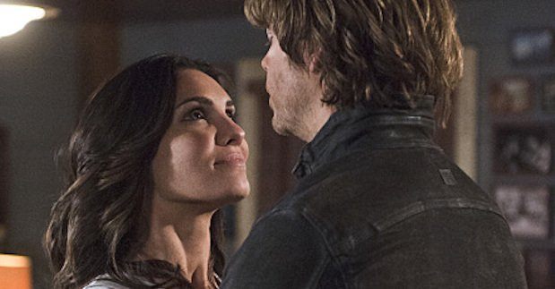 4 Replies to Ncis los angeles kensi and deeks dating
