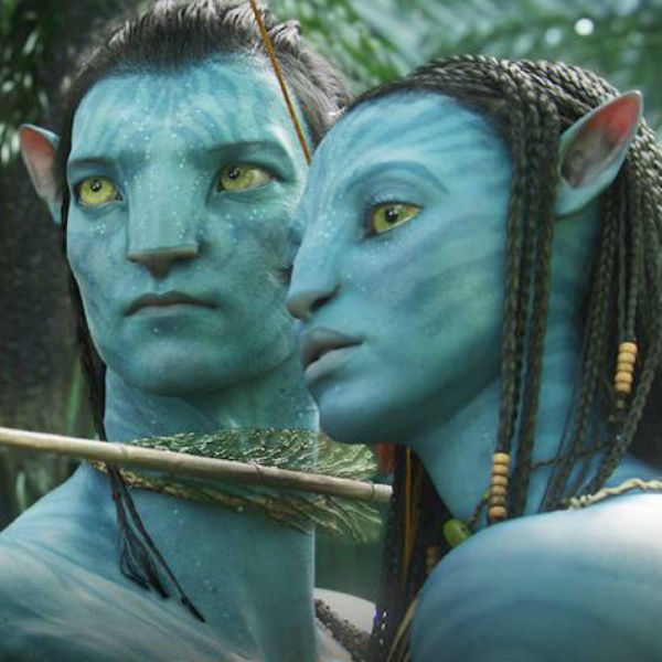 Avatar Sequel: 'Avatar 2' Update: James Cameron Admits That Fans Have