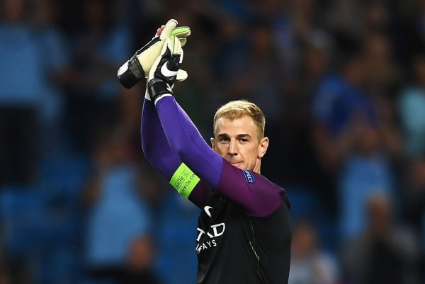 Hart: I'm at Torino to learn