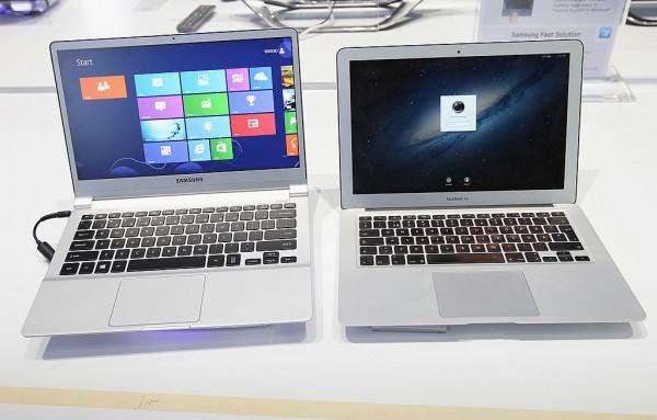 Apple likely tweaking Pencil, refreshing MacBook Air