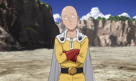 One Punch Man Season 2 is confirmed and might feature new villains. Lord Boros might return and Saitama and Genos might face Garou and Amai Mask.