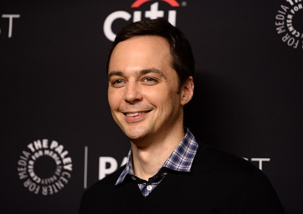 Why Jim Parsons Would Likely Exit The Show