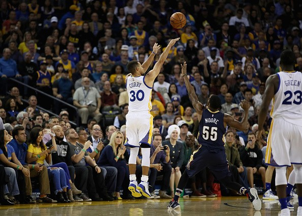 singles over 50 in point arena Wilt chamberlain set the single-game scoring record in the national basketball association (nba) by scoring 100 points for the philadelphia warriors in a 169–147 win over the new york knicks on march 2, 1962, at hershey sports arena in hershey, pennsylvania it is widely considered one of the greatest records in basketball.