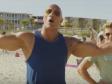 Baywatch Trailer 1 (2017) Dwayne Johnson, Zac Efron Comedy Movie HD