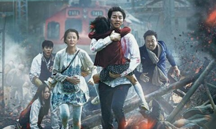 Train to Busan movie has become a blockbuster hit in Korea, it will make its debut in the Hollywood soon.