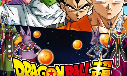 "Famous japanese Rock Band THE COLLECTORS ready to perform new ""Dragon Ball Super"" ending theme"