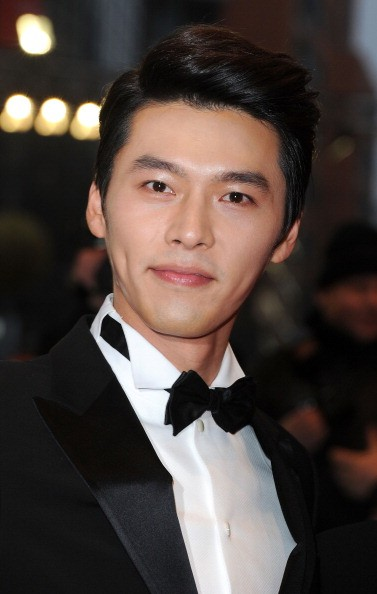 Hyun Bin and Kang So Ra dating: Couple planning to marry ...