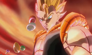 """The first DLC pack was launched for """"Dragon Ball Xenoverse 2"""" and it contains new costumes, skills and more."""