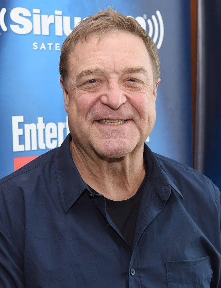 Patriots Day Actor John Goodman In Talks To Star In