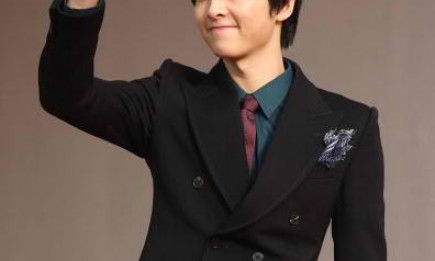 2011 Mnet Asian Music Awards