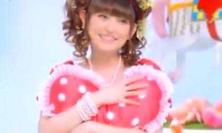 "Yukari Tamura, Konomi Suzuki to Voice the Leads in TV Anime ""LOST SONG"""