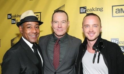 Better Call Saul Season 3 news & update: Notorious drug lord Gus Fring returns in new season of 'Breaking Bad' prequel; Season 3 premiere date announced