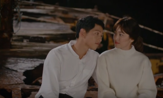 """Are Song Joong Ki and Song Hye Kyo going back in """"Descendants of the Sun"""" Season 2?"""