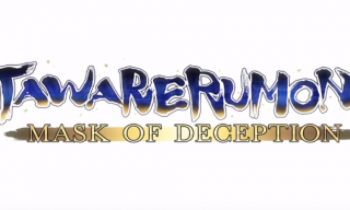 "The first trailer for the localized version of ""Utawarerumono: Mask of Deception"" to be released this year."
