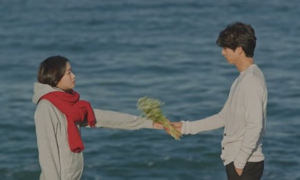 SISTAR's Bora bashed for 'summoning' Gong Yoo; 'Goblin ...
