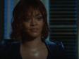 'Bates Motel' Season 5 spoilers: Norman's sexuality revealed