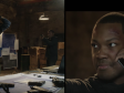 Preview: Bringing The Country To Its Knees | Season 1 Ep. 5 | 24: LEGACY