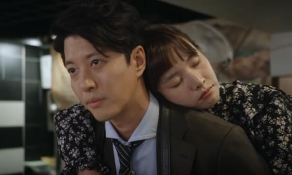 kim sun ah and lee dong gun dating