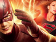The Flash, Supergirl news & spoilers: Musical crossover takes Barry and Kara to an alternate reality -- Get the details!