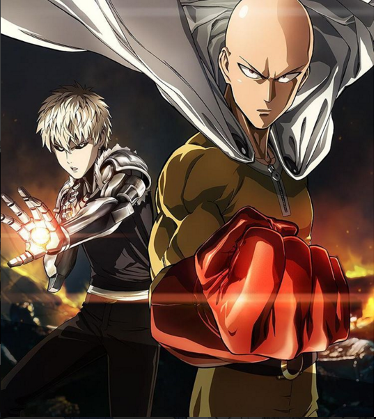 'One Punch Man' Season 2 release, updates: Official release date confirmed; Saitama to lose his ...
