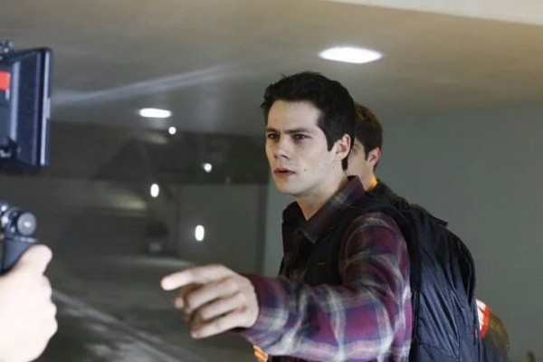 MTV's 'Teen Wolf' To End With Season 6