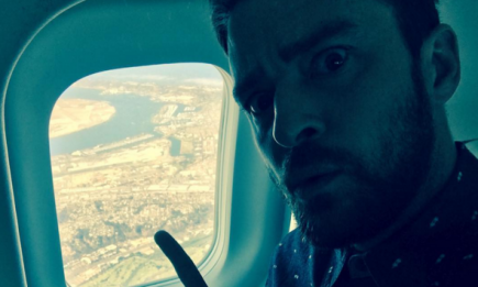 Justin Timberlake's new album is confirmed, but will not be arriving anytime this year.