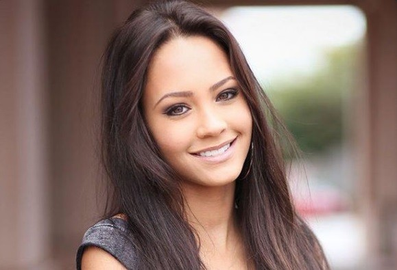 Vampire Diaries Season 8: Tristin Mays Returning as Sarah Salvatore