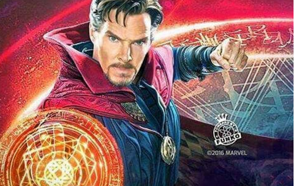 Is Tony Stark Going To Cameo In Doctor Strange?