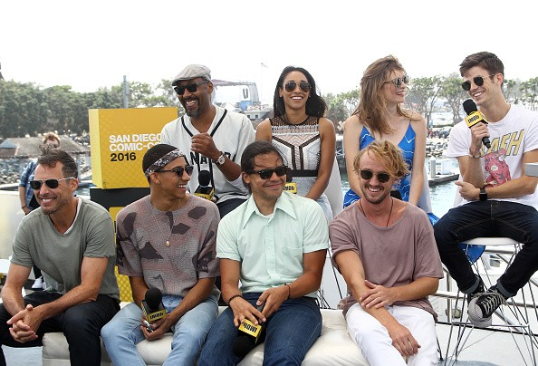 jesse-l-martin-candice-patton-danielle-panabaker-grant-gustin-tom-cavanagh-keiynan-lonsdale-carlos-valdes-and-tom-felton-of-the-flash-attend-the-imdb-yacht-at-san-diego-comic-con-2016-day-three-at-the-imdb-yacht-on-july-23-2016-in-san-diego-california.jpg